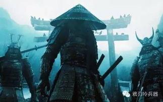为什么古代的日本有武士阶层而中国没有