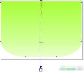 ...AW X7运用网状填充绘制写实辣椒