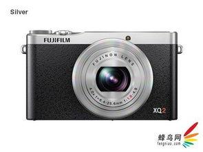 transfur1-口袋大小的XQ2配备了用途广泛的F1.8及4倍光学变焦镜头,并具有新...