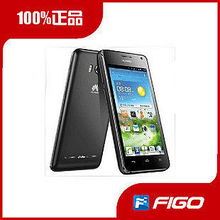 70.00元】Huawei/华为 C8950D电信天翼CDMA双模双待双通3GEVDO...