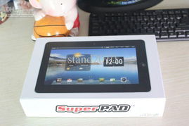 ...GB 10.2INCH Apad Epad Flytouch 3Laptops 3G, 161
