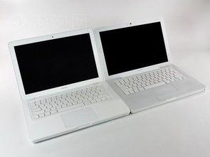 求购高端笔记本一体机平板电脑