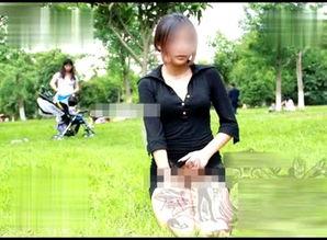 东宫媚娘原创视频 媚娘原创 图片欣赏图片 媚娘原创 大黄瓜