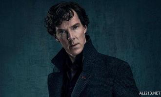 乔宇森杜小希第815章-《神探夏洛克》第四季将于1月1日播出的首集题目为《六座撒切尔夫人...