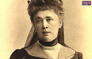 ...日)获颁诺贝尔和平奖.她生于布拉格,逝于维也纳,是一位奥地利...