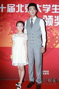 rct世界第一系列番号-网易娱乐5月14日报道   昨天,第20届   北京大学生电影节   在奥体中心...