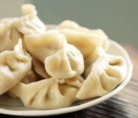 【今日冬至】冬至的来历及各地习俗 冬至饺子夏至面的由来-冬至的来...