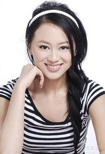 国模-众星助阵大运会 刘德华戴菲菲等受邀拍摄宣传片
