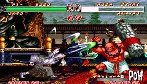 龙之谷剑圣挥砍之态对比图 游戏网络游戏