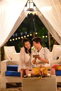 永爱杨颖的繁体字网名-...吧 爱情巨轮要永恒 先 听见心的声音