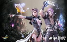 天堂 3月26日更新版本再开两组免费服