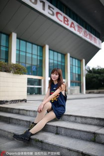 台湾一天发生多起人员伤亡事故 马英九表难过关切