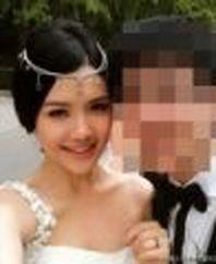 刘大美人被啪啪照片-网传美女主播 乌贼刘 刘语熙旧照 疑似整容