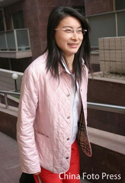郭晶晶卫冕女子三米板冠军