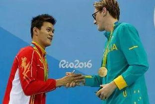 新托福写作范文素材 奥运会到底怎么了