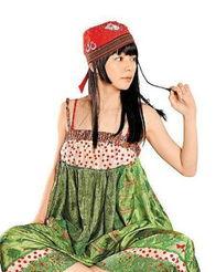 徐若瑄 美帽 发型为男友庆生 帽子控 MM不可错过