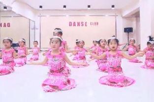 视频名称:儿童舞蹈视频大全 单色舞蹈 少儿中国舞 启蒙舞蹈-儿童舞蹈...