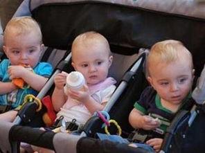 ...三个爹 只有二儿子是亲生其他两个是妻子偷情所孕