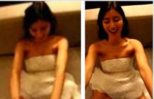 ...韩国女主播艳舞视频流出 引网络下载潮