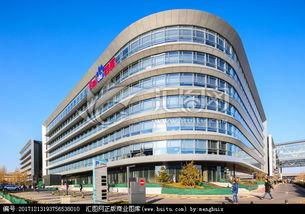 怎样用QQ街景取得公司大楼图片