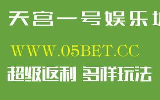 黑龙江11选5开奖结果正好彩票网 马拉松大妈排队攻占男厕 男士吓懵不...
