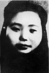 红岩英烈李青林曾受竹签十指酷刑