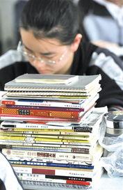 希望进入最好的高中一样,几乎所有复读的高中生都想进入最好的复读...