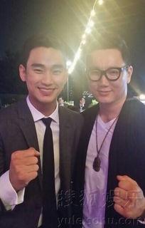 ... 7月27日,韩国男演员裴勇俊与朴秀珍举行婚礼,郑淳元受邀出席两...