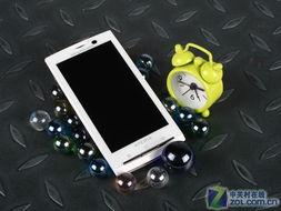 三级图色色网站-索尼爱立信X10是旗下一款android系统重量级智能手机,该机除了强大...