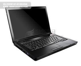 lenovo笔记本模板下载 703063