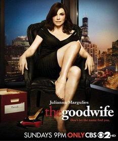 rct世界第一系列番号-Mtime时光网8月24日报道   CBS美剧《傲骨贤妻》(The Good Wife)...