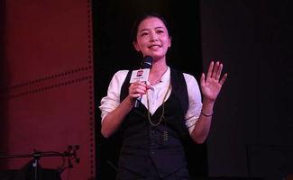 这时冲田杏梨也从日本发来祝福   高潮在哪里   幽秘的美女执行董事...