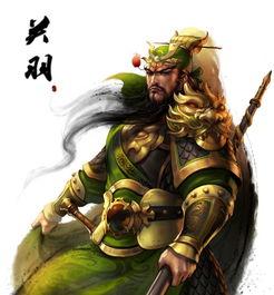 cf穿越火线怎么打挑战毁灭都市31关boss炽天使
