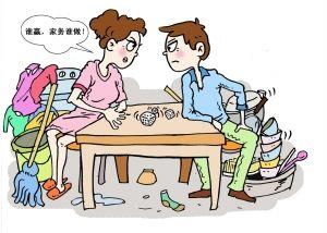983年 建筑工程师)   妻子:万红(1987年 营业员)   婚龄:3年   结婚...