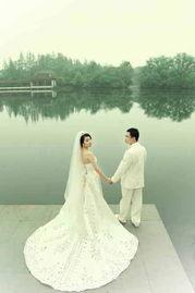 圣摄影杭州拍婚纱照外景婚纱照价格杭州西湖拍婚纱照 其它信息