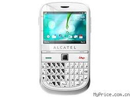 ... 评论 厂家 阿尔卡特 ALCATEL OT 900手机产品总览 MyPrice价格网 -...