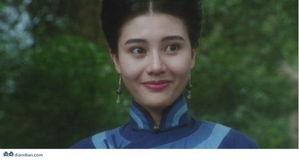 免费av大色窝-翁美玲刘亦菲黎姿 金庸剧中八大绝色美女(图)