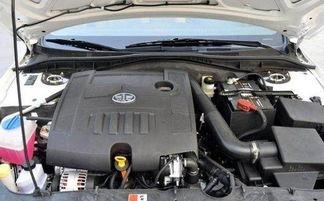 国产车真的全用日本三菱发动机 看完终于就明白了
