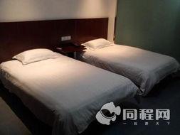 酒店标准间(内宾)-上海方隆大酒店价格 地址 电话 房间图片