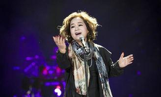 ...迪玛唱中文歌 杜丽莎被淘汰