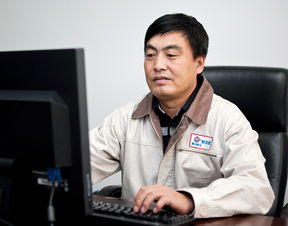 厂;组织30个技改技措项目,7次获得公司科技进步奖.   2008年10月...