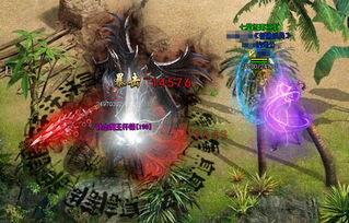 悲冥咒-9377《赤月传说》轩辕技能乃是高级技能之一,三大职业各不同.战士...