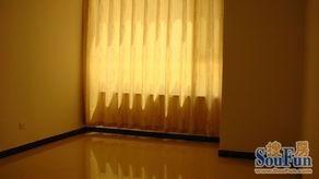 万达公寓小区租房,一室一厅,万达公寓 一室一厅 空房 可办公 首次...