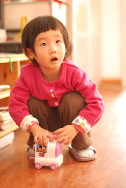 我要干成人-回北京了 大人儿差点干死 小人儿脾气见长 哭哭闹闹一个新年啊