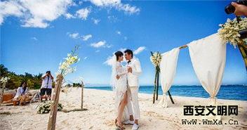 陆毅个人资料简介 陆毅鲍蕾结婚纪念日晒婚纱照