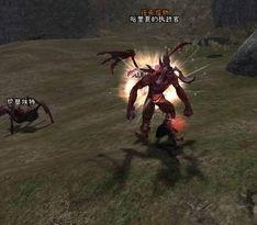 黑精灵幽灵舞者转职任务流程 继承传说