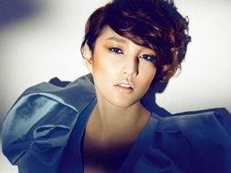 【13p】啪啪鲁撸撸色-有次和东田造型的化妆师徐建华合作拍大片,明明这一