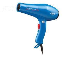 康夫KF 3012电吹风产品图片1素材 IT168电吹风图片大全