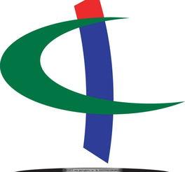 服装品牌LOGO标志设计