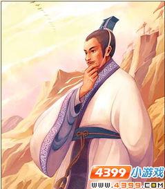 h小君辛妮-杨修,字德祖.曹操手下的幕僚(任职主薄),却还不算是曹魏的高级...